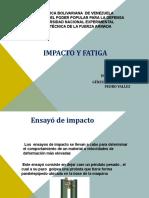 impacto y fatiga.pptx