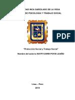 Protección-social-y-Trabajo-social.docx