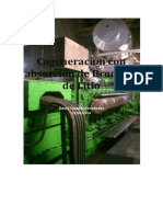 Cogenración con absorción de Bromuro de Litio-1.pdf