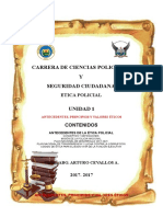 1. Manual de Etica Policial 1h