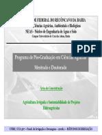 Apresentacao FID 6.pdf