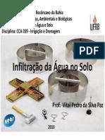 Aula_4_VITAL-1.pdf