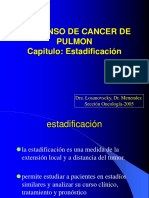 cancer de pulmon.ppt
