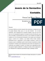 Osman Paper Final