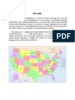 the-usa-student-s-worksheet.docx