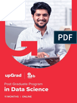 Upgrad | Analytics | Artificial Neural Network