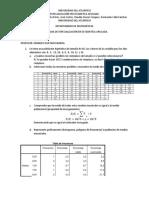 Taller de muestreo..pdf