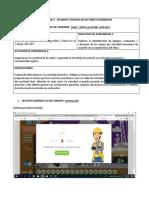 formato_peligros_riesgos_sec_economicos-1 .docx