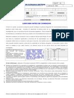 Formulario Primer Parcial Taller 5to Año 2018 (1)