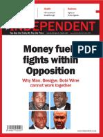 Issue 569.pdf
