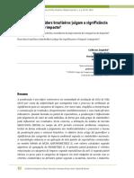 4465-13129-1-PB.pdf