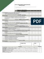 Pauta de Evaluacion Presentacion Clase 15 (1)