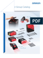 1539864376 Catalogue OCR Code Reader