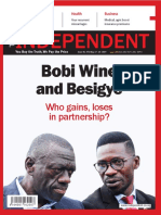 THE INDEPENDENT Issue 572