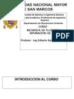 18416086 Mecanica de Particula Tamizado y Chancado y Molienda Version 2009