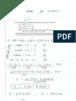 AdeemShaikh_Assignment#1_20309053.pdf