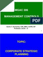 0911 18 Strategic Planning(2)