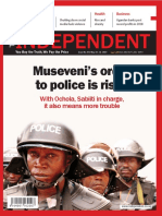 Issue 571.pdf