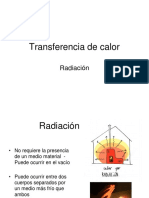 Radiacion _nueva.pptx