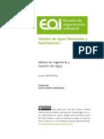 texto-residual-1-dcr.pdf