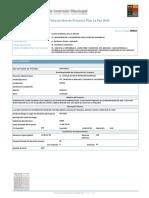 A3 Ficha_1.pdf