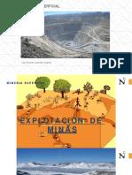 4_a_Conceptos Generales de en Minería (1)