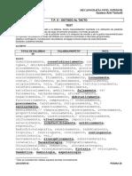 Microsoft Word - 54501.Doc
