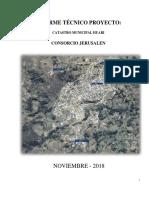 Anexo 01-004 Informe Técnico Puntos