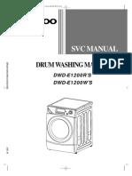 DWDE8212