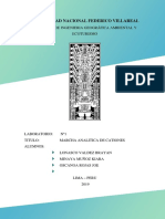 INFORME 1 QUIMICA (1).docx