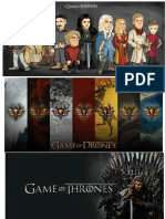 Game of Tazas