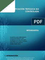 FINAL ELECT IND  RENATO PPT.pptx