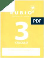libro cálculo.pdf