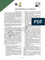 ANUAL SAN MARCOS PSICOLOGÍA.pdf