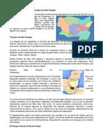 136931723-Costumbres-Tradiciones-Lugares-Turisticos-y-Vestimenta-de-los-departamentos-de-Guatemala-docx.docx