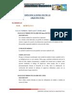 ESP. ARQUITECTURA.docx