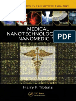 Medical_Nanotechnology_And_Nanomedicine.pdf