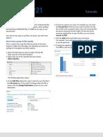 winzip21-tutorials-how-to-zip.pdf