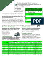 compresores carrier origen.pdf-2.pdf