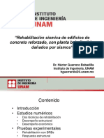 8 Dr Guerrero 02 Rehab HGuerrero Oct2018 El Salvador