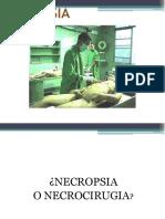 4.-Med Leg Autopsia