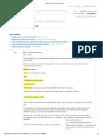 Baterias + Inversor de corriente.pdf
