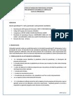 _Guia_de_Aprendizaje Semana 1 Corte de Carnes Completa (1)(1)