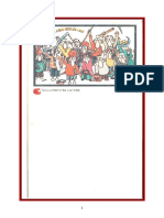 El Libro Rojo del Colegio