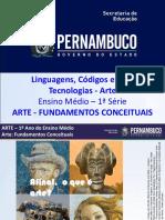Arte Fundamentos Conceituais.pptx