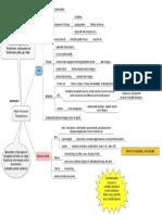 Male hormone.pdf