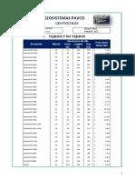 07.Geotextiles2015 (1).pdf