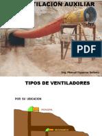 211548205-Ventilacion-Auxiliar.pptx