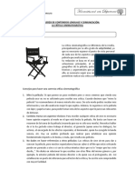 GUIA DE CRÍTICA CINEMATOGRÁFICA_1°MEDIO.pdf