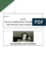 Marcador de livro.docx